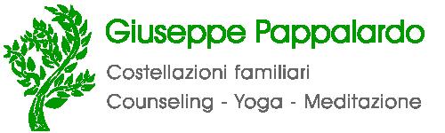 Giuseppe Pappalardo